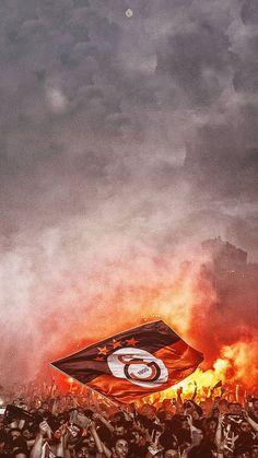 The Amazing - Galatasaray -
