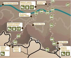 ***grand-canyon-trails-map. Lots of info here.