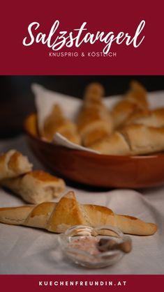 Foodblogger, Post, Brunch, Dairy, Pies, Kuchen, Vegetarian Recipes, Hello Autumn