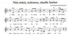 Ukulele, Piano, Sheet Music, Musica, Pianos, Music Sheets