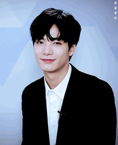 It was Nayoung afterall, and it is always for Jonghyun. A tribute to National's purest leader ever. Nu'est Jr, Jimin, Harsh Words, Kim Woo Bin, Boyxboy, Pledis Entertainment, Korean Men, Kpop Boy, Fan Fiction