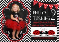 Hey, I found this really awesome Etsy listing at http://www.etsy.com/listing/156318309/ladybug-birthday-ladybug-invitation