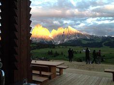 Adler Mountain Lodge