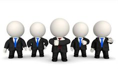 Consultor, Mediador ou Agente Imobiliário…?