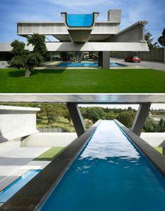 infinity-pools-hemeroscopium-house