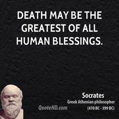 #philosophy philosophy for days #socrates | Socrates ...