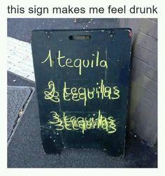 Really Funny Memes Humor That Will Make You Laugh - 21 Funny Shit, Really Funny Memes, Hilarious Memes, Fun Funny, Funny Bar Signs, Pub Signs, Memes Humor, Drunk Memes, Jokes