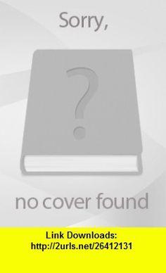 The black wherry Angus MACVICAR ,   ,  , ASIN: B002A8YX5S , tutorials , pdf , ebook , torrent , downloads , rapidshare , filesonic , hotfile , megaupload , fileserve