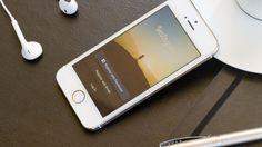 Instagram adds business profiles!