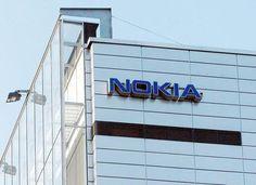 #3businessnews: Nokia conferma il suo ritorno sul mercato smartphone,2 modelli Android entro metà 2017.  http://www.ansa.it/sito/notizie/tecnologia/hitech/2016/11/25/nel-2017-due-smartphone-a-marchio-nokia_b3d3f16f-2b31-4eb0-aa73-980c62ae18fd.html