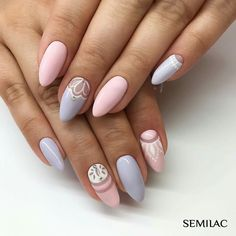#nails #nagels #simple