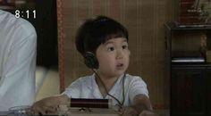 花子とアン ネタバレ あらすじ 感想 116話 あゆむが病気 赤痢で亡くなる?