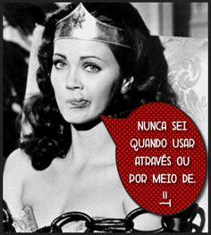 Através ou por meio de? http://revisaoparaque.com/blog/coesao/as-expressoes-atraves-de-por-meio-de-e-as-inevitaveis-mudancas-na-lingua#