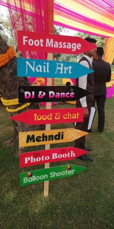 Mehndi decor Source by sisodiyaharsh. Indian Wedding Theme, Desi Wedding Decor, Indian Wedding Receptions, Luxury Wedding Decor, Wedding Stage Decorations, Wedding Mandap, Wedding Ideas, Pool Wedding, Wedding Themes