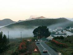 Bonnievale Mist by Salem Elizabeth, via Flickr #unpretentious Our Town, Mists, Cape, River, Outdoor, Beautiful, Mantle, Outdoors, Cabo