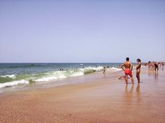 playa Matalascanas Beach, Water, Outdoor, Sevilla, Gripe Water, Outdoors, The Beach, Beaches, Outdoor Living