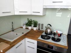 Kuchnia - zdjęcie od Winko - Kuchnia - Winko