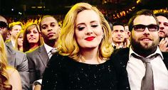 Keep slaying, Queen Adele! | Adele Has Revealed That She Really, Really Wants To Duet With Beyoncé