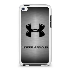 Under Armour iPod Touch 4 Case