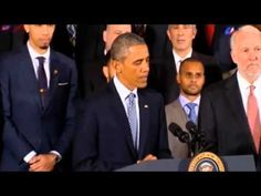 Thug Life   Special Obama Thug Life compilation   Funny Videos