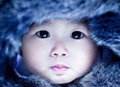 http://www.agitare-kurzartikel.blogspot.com/2012/08/christian-von-haacke-um-erfolgreich-zu.html  eskimo child