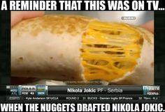 RT @NBAMemes: Look at him now. #NuggetsNation - http://nbafunnymeme.com/nba-funny-memes/rt-nbamemes-look-at-him-now-nuggetsnation