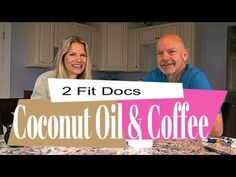 Wondering if it is okay to put coconut oil in your coffee when you are intermittent fasting? We ran the test and have the results.   This morning, we tested our blood ketone levels, and then drank 16 ounces of coffee with one tablespoon of coconut oil.  We then retested our ketones after 30, 60, and 120 minutes.   The results were interesting, but show that coconut oil is not your best choice if you're looking for a boost in your ketone level. What is best?