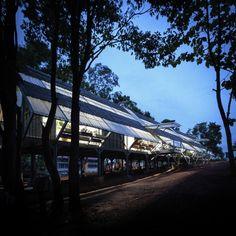 Gallery of Bann Huay San Yaw- Post Disaster School / Vin Varavarn Architects - 20