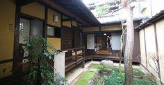 Japanese Gardens: Types of Gardens