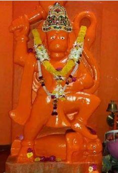 Hanuman Pics, Ronald Mcdonald, Christmas Ornaments, Holiday Decor, Home Decor, Art, Art Background, Decoration Home, Room Decor