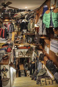 Shop Review: VMC
