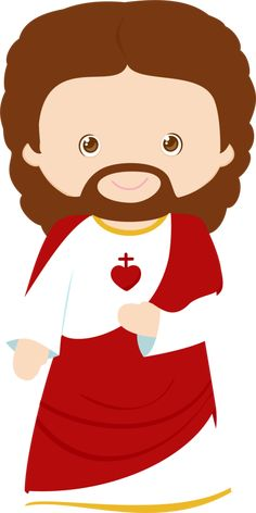 jesus in my heart clipart collection. Clipart Vector of Bible lettering, Jesus Heart Cliparts Cliparts, Glitter Graphics: the community for and other 51 cliparts. Felt Crafts, Diy And Crafts, Religion Catolica, Heart Of Jesus, Cute Images, Sacred Heart, Clipart, Sunday School, Nativity