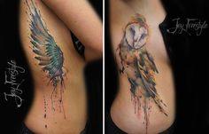 freehand-tattoo-art-jay-freestyle-38
