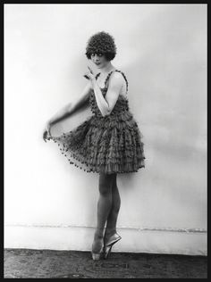 Ninette de Valois  (1898-2001)  Director of the Vic-Wells Ballet, later known as Saddler's Wells Ballet  Widely regarded as the 'godmother' of English ballet.  One of the most influential figures in the history of ballet.  EstablishedThe Royal Ballet, one of the foremost ballet companies of the 20th century and one of the leading ballet companies in the world today.  Established theBirmingham Royal BalletandRoyal Ballet School.  Founder of the Academy of Choreographic Art.