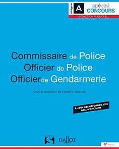 Disponible à la BU http://penelope.upmf-grenoble.fr/cgi-bin/abnetclop?TITN=941371