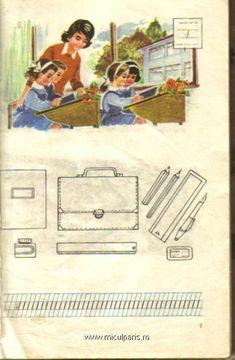Din Abecedar: învățând să scriem (pe mine nu m-au ajutat niciodată. Vintage School, Printed Materials, Paper Dolls, Childhood Memories, Card Games, Nostalgia, Parenting, Retro, Books