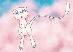 Animated gif discovered by Dorian. Find images and videos about pink, gif and pastel on We Heart It - the app to get lost in what you love. Pokemon Gif, Fotos Do Pokemon, Pokemon Memes, All Pokemon, Cute Pokemon, Pokemon Ninetales, Mew And Mewtwo, Pokemon Pictures, Animes Wallpapers