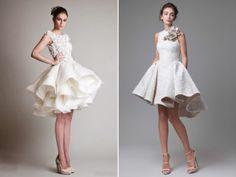 02-Krikor-Jabotian0216(dress)
