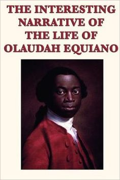 In his book, The Interesting narrative, Equiano said he was born in an Igbo village in the kingdom of Benin around 1745. When he was about eleven, he was kidnapped along with his sister, and after six months of captivity he was brought to the West African coast. Sold to slave-traders, Equiano was transported to Barbados. After a two-week stay in the West Indies Equiano was taken to the English colony of Virginia.He was renamed Gustavus Vassa, and was beaten until he answered to his new name.