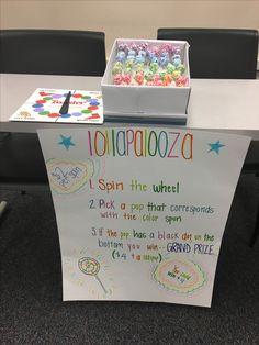 53 Ideas For Probability Carnival Games Fun Building Games For Kids, Group Games For Kids, Outdoor Games For Kids, Games For Teens, Math Board Games, Math Games, Fun Games, Maths, Office Party Games
