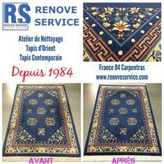 Avignon nettoyage tapis  #avignonnettoyagetapis Vaucluse nettoyage tapis  #vauclusenettoyagetapis #renoveservice