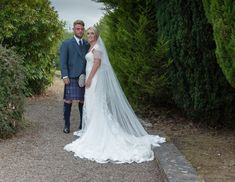 Bride and Groom at Murrayshall Country House Hotel near Perth, Scotland Perth Scotland, Country House Hotels, Wedding Photos, Groom, Bride, Studio, Wedding Dresses, Fashion, Marriage Pictures