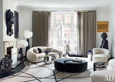 Top 10 moderne Teppiche | Luxus Lalee Teppich | http://wohn-designtrend.de/top-10-moderne-teppiche/