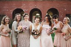 Handcrafted Maryland Wedding: Kelsey + Kagan http://wedding101.net/