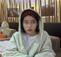 Film Aesthetic, Kpop Aesthetic, I Love Girls, Cool Girl, Kim Chungha, Kim Hyuna, Cute Poses, Feel Tired, Meme Faces