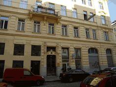 artminutes - Büro für Wiener Theaterforschung Beatrix Kino Beatrixgasse 3 Fassungsraum: 370 (1909); 380 (1914); 300 (1920); 330 (1934)