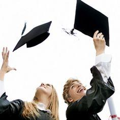 En busca de una carrera universitaria que te permita ser un profesional de excelencia? Mira esta universidad