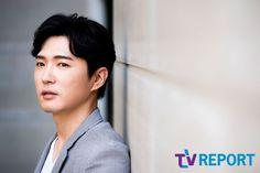 """데니안 """"아이돌 해체, 어쩔 수 없는 일..신화가 대단한거죠"""" [인터뷰]   다음연예"""