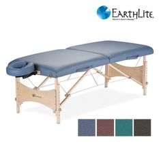 Onetouch Massage Store Blog Posts How To Get More Chair Massage