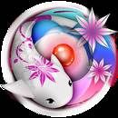 Download Zen Koi:  Here we provide Zen Koi V 1.7.6 for Android 2.3.2+ ****************************************************Zen Koi has been featured on Play Store:– New + Updated Games – SG50 Games**************************************************** Grow, breed, and collect colourful Koi on the way to...  #Apps #androidgame ##LandSharkGames  ##Casual